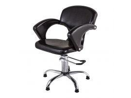 Лайн кресло парикмахерское