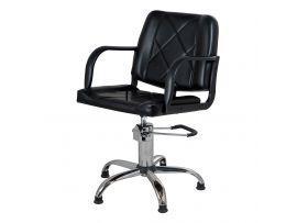 Атэна кресло парикмахерское