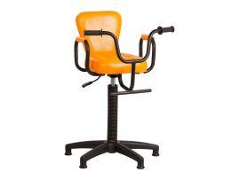 Минико II детское кресло