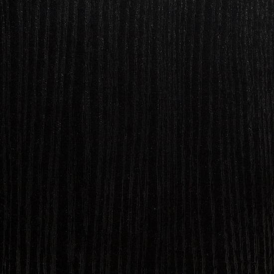Черный дуб