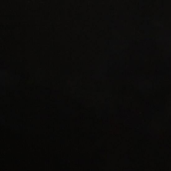 Черный глянец +3300 руб.