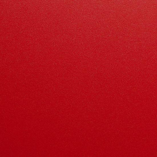 Красный +3300 руб.