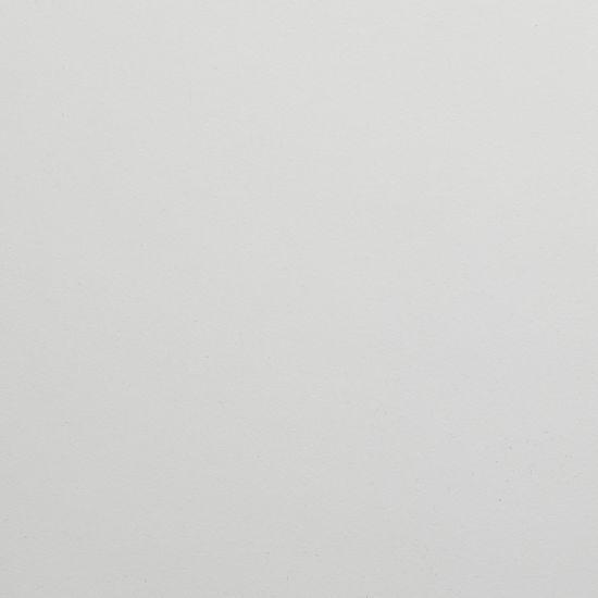 Белый глянец +3300 руб.