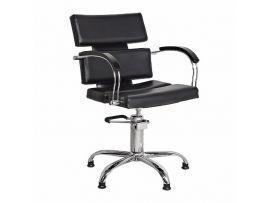 Делис III парикмахерское кресло