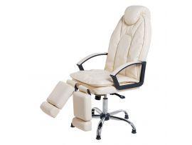 Классик педикюрное кресло