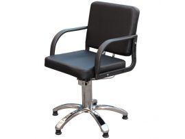 Парикмахерское кресло Форум