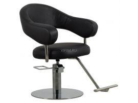 Парикмахерское кресло Styling chair 1007
