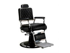 BARBER CHAIR VINTAGE 2012 кресло для барбершопа