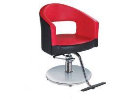 Парикмахерское кресло F-534