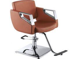 Парикмахерское кресло F-631