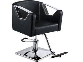 Парикмахерское кресло F-634