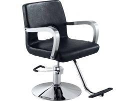 Парикмахерское кресло F-635