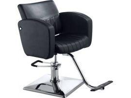 Парикмахерское кресло F-637