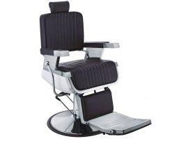 Barber F-9130 кресло для барбершопа