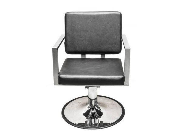 Брут 1 кресло парикмахерское