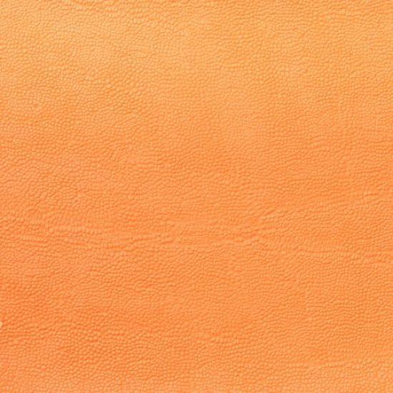 Апельсин 641-0985