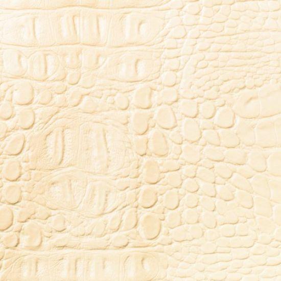 Слоновая кость (крокодил) 2380