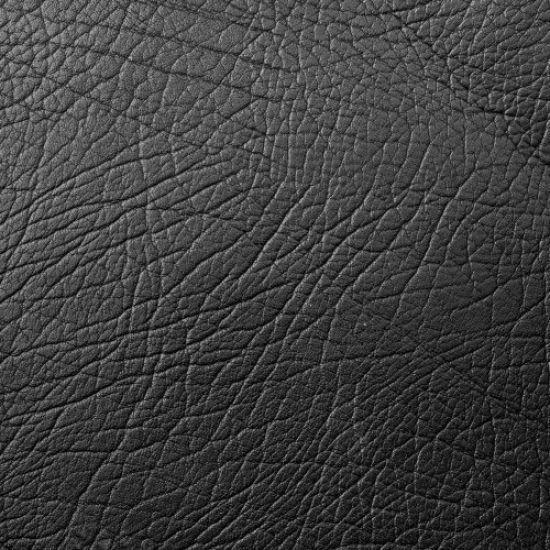 Черный 0705S