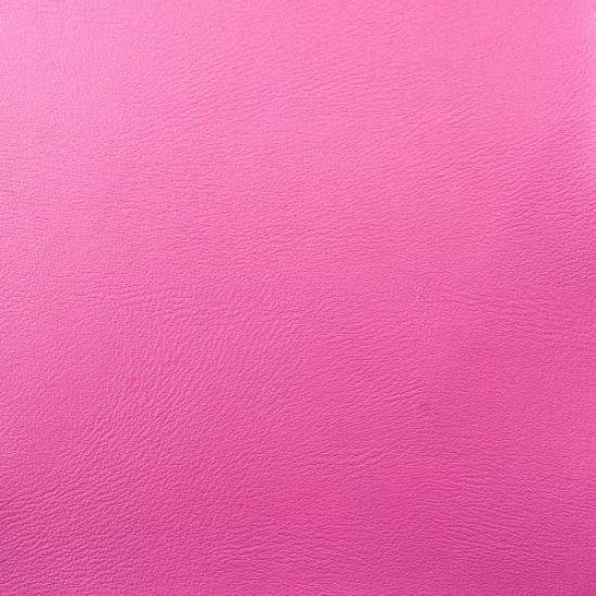 Розовый 3002