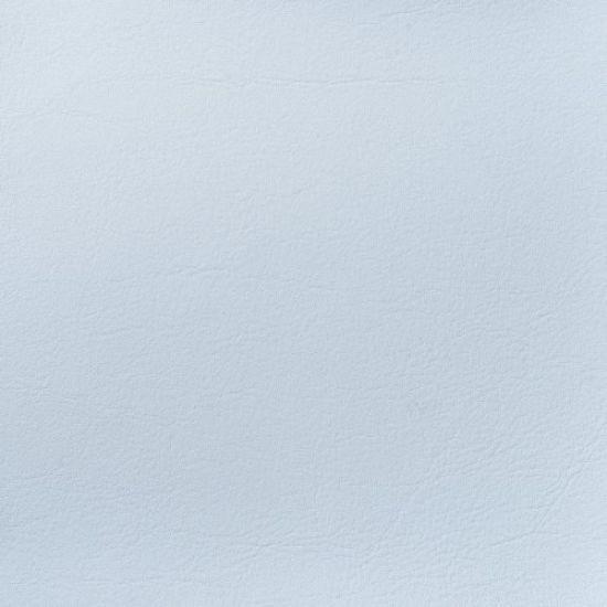 Серый 646-1608