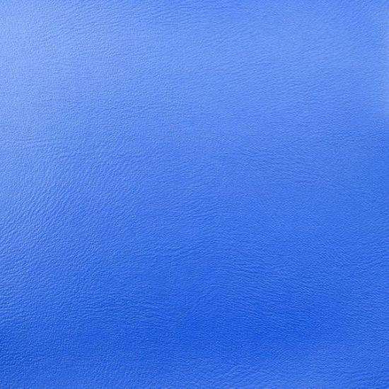 Синий 5118