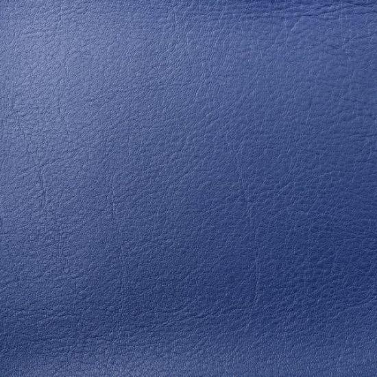 Синий 646-1196