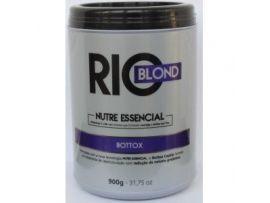 Ботокс для волос Rio Blond BOTTOX 900 гр.