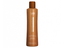 Cadiveu Brasil Cacau - Anti Frizz Shampoo (разглаживающий шампунь) 300мл