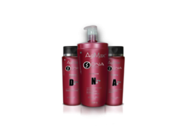 Комплект Agi max DNA 500/1000/500