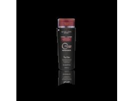 Маска безупречная сила Faultless Seal 460 ml
