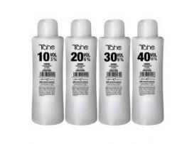 Оксиды 3%, 6%, 9% и 12% Tahe 100 мл.