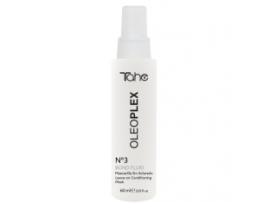Oleoplex №3. Несмываемая увлажняющая маска для мягкости и блеска волос 60 мл