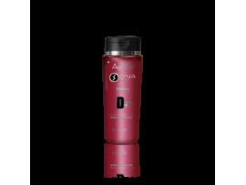 Шампунь глубокой очистки Agi max DNA 500 ml