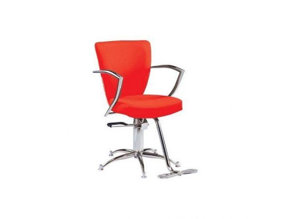 А11 Marocco парикмахерское кресло