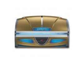 Солярий горизонтальный Luxura GT 42 Sli Intensive