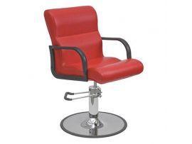 Эклипс кресло парикмахерское