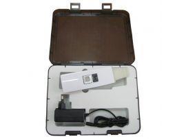 KD-8010 портативный ультразвуковой скрабер