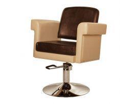 Колор парикмахерское кресло