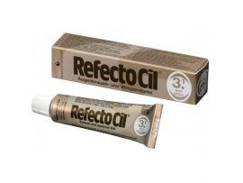 Краска для бровей и ресниц Refectocil, 15 мл