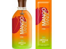 Крем для загара Mango Tango, 250 мл, 15 мл