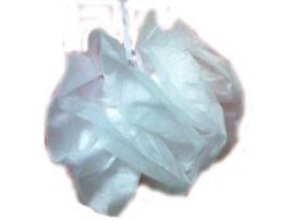 Мочалка одноразовая в индивидуальной упаковке