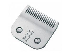 Нож к Moser 1245 3 мм