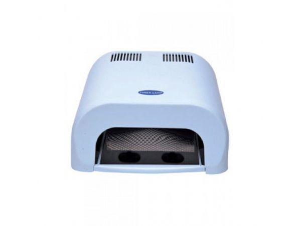OT09-1 УФ Лампа 36 ватт без вентилятора