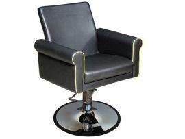 Престиж кресло парикмахерское