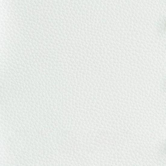 №89 белый матовый повышенной прочности +1000 руб.
