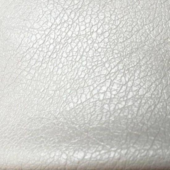 №93 белый моющийся Easy Clean +1500 руб.