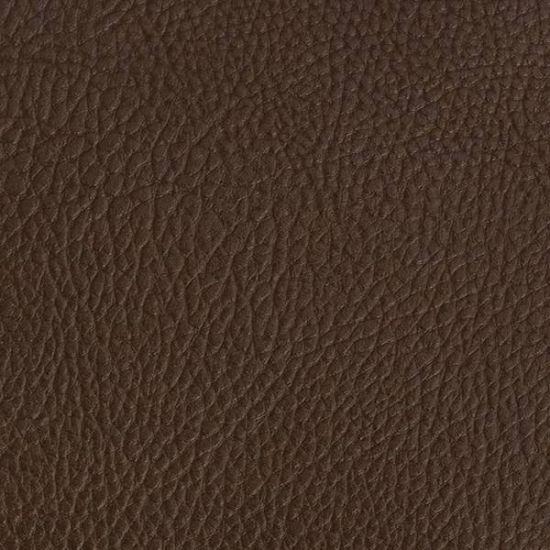 №94 коричневый Soho Gloss +3500 руб.