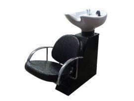 Парикмахерская Мойка Елена с креслом Карина