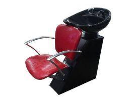 Парикмахерская Мойка Елена с креслом Виктория