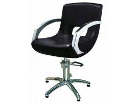 Парикмахерское кресло Алекс (гидравлика)